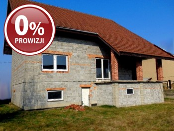 Lipka - Galeria - Gmina Dziadowa Koda